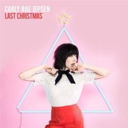 carly-rae-jepsen-last-christmas-2015